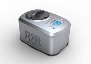 ice4000